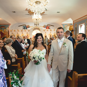 Cape May wedding photographers at Corinthian Yacht Club of Cape May LPSL-21