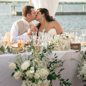 Cape May wedding photographers at Corinthian Yacht Club of Cape May LPSL-30