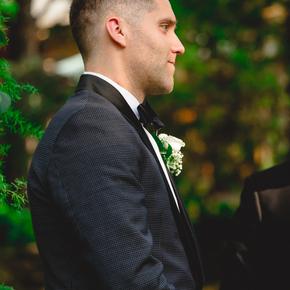 Philadelphia area wedding photographers at Pomme Radnor APMT-15