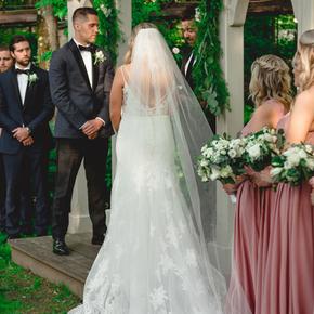 Philadelphia area wedding photographers at Pomme Radnor APMT-18