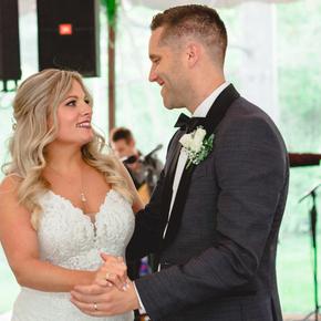 Philadelphia area wedding photographers at Pomme Radnor APMT-27