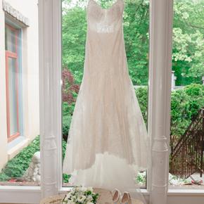 Philadelphia area wedding photographers at Pomme Radnor APMT-3