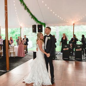 Philadelphia area wedding photographers at Pomme Radnor APMT-30