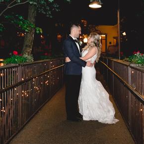 Philadelphia area wedding photographers at Pomme Radnor APMT-36