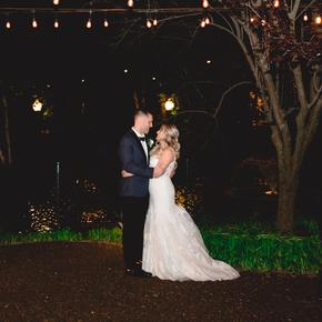 Philadelphia area wedding photographers at Pomme Radnor APMT-39