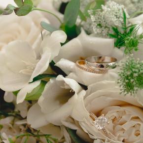 Philadelphia area wedding photographers at Pomme Radnor APMT-6