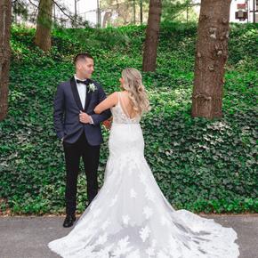 Philadelphia area wedding photographers at Pomme Radnor APMT-9