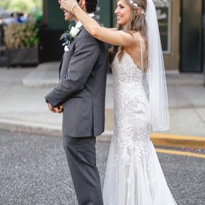 NJ wedding photographers at Cornucopia Destiny Yacht NPPM-12