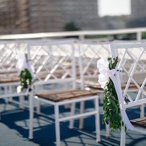NJ wedding photographers at Cornucopia Destiny Yacht NPPM-21