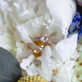 NJ wedding photographers at Cornucopia Destiny Yacht NPPM-3