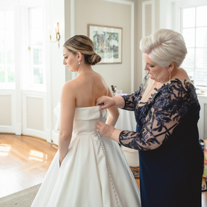 Best Delaware wedding photographers at Greenville Country Club PPMS-18