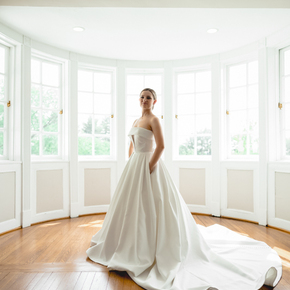 Best Delaware wedding photographers at Greenville Country Club PPMS-21