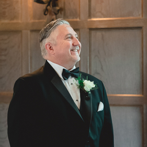 Best Delaware wedding photographers at Greenville Country Club PPMS-27