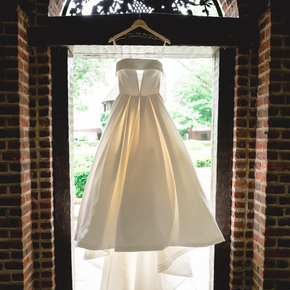 Best Delaware wedding photographers at Greenville Country Club PPMS-3