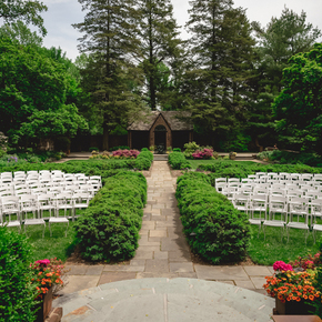 Best Delaware wedding photographers at Greenville Country Club PPMS-33