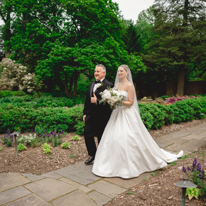Best Delaware wedding photographers at Greenville Country Club PPMS-36