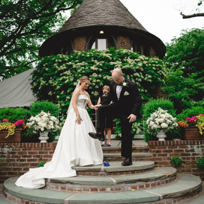 Best Delaware wedding photographers at Greenville Country Club PPMS-42