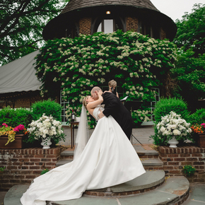 Best Delaware wedding photographers at Greenville Country Club PPMS-45
