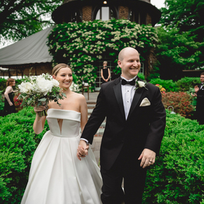 Best Delaware wedding photographers at Greenville Country Club PPMS-48