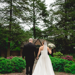 Best Delaware wedding photographers at Greenville Country Club PPMS-51