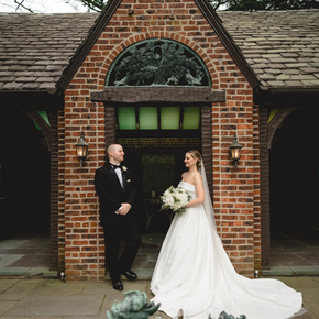 Best Delaware wedding photographers at Greenville Country Club PPMS-54