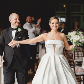 Best Delaware wedding photographers at Greenville Country Club PPMS-57