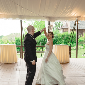 Best Delaware wedding photographers at Greenville Country Club PPMS-60