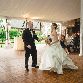 Best Delaware wedding photographers at Greenville Country Club PPMS-63