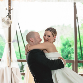 Best Delaware wedding photographers at Greenville Country Club PPMS-66