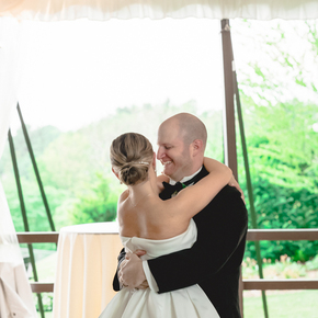 Best Delaware wedding photographers at Greenville Country Club PPMS-69