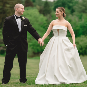 Best Delaware wedding photographers at Greenville Country Club PPMS-72