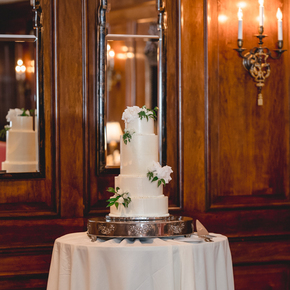 Best Delaware wedding photographers at Greenville Country Club PPMS-81