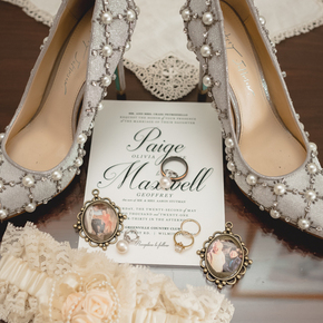 Best Delaware wedding photographers at Greenville Country Club PPMS-9