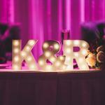 KPRF30