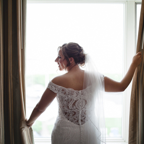 Spring lake wedding photographers at The Breakers on the Ocean JRRB-15