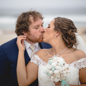 Spring lake wedding photographers at The Breakers on the Ocean JRRB-33