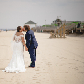 Spring lake wedding photographers at The Breakers on the Ocean JRRB-39