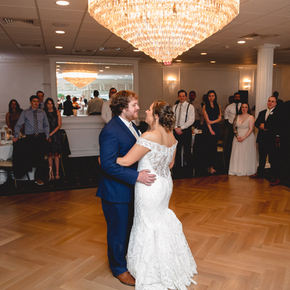 Spring lake wedding photographers at The Breakers on the Ocean JRRB-57