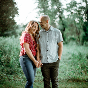 North Jersey Engagements Photographers at Ryland Inn TSHR-18