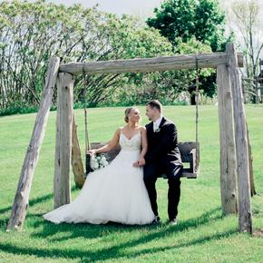 Sparta wedding photography at Skyview Golf Club  ESCC-12