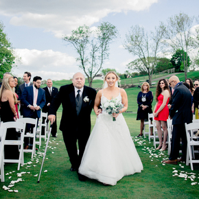 Sparta wedding photography at Skyview Golf Club  ESCC-15