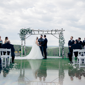 Sparta wedding photography at Skyview Golf Club  ESCC-18