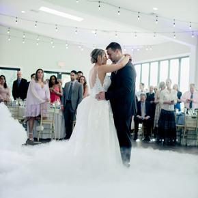 Sparta wedding photography at Skyview Golf Club  ESCC-24