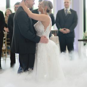 Sparta wedding photography at Skyview Golf Club  ESCC-27