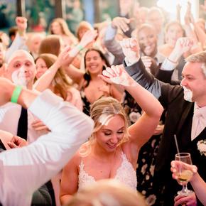 Sparta wedding photography at Skyview Golf Club  ESCC-30
