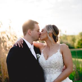Sparta wedding photography at Skyview Golf Club  ESCC-33