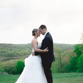 Sparta wedding photography at Skyview Golf Club  ESCC-36