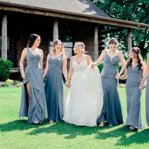 Sparta wedding photography at Skyview Golf Club  ESCC-6