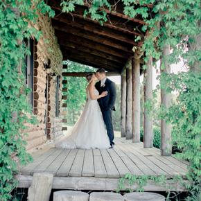 Sparta wedding photography at Skyview Golf Club  ESCC-9