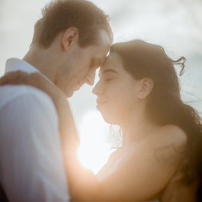 Engagement Photographers NJ at Sandy Hook Chapel MSSA-12